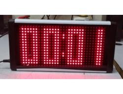 15x28 CM LED TİMER SAYICI SAAT